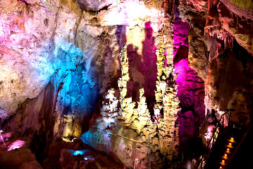 canelobre-caves-tour-alicante