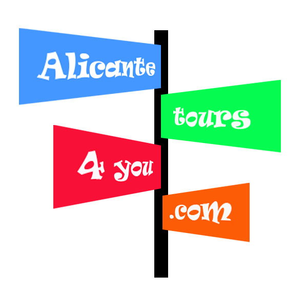 Alicante Tours 4 You