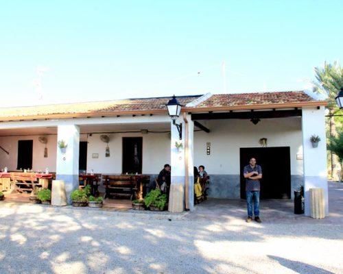 wine-and-tapas-tour-alicante