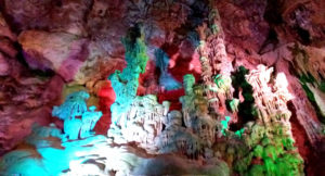 Canelobre-Caves-Alicante