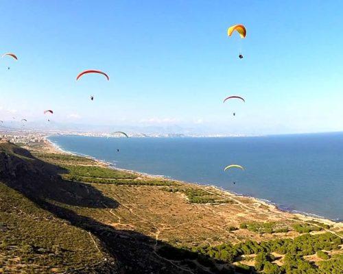 paragliding-santa-pola-tour-3